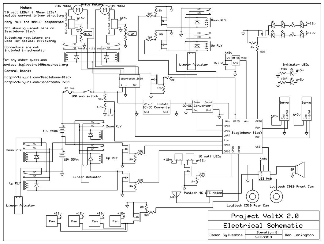 Schematics - Jason's Engineering Work on geiger counter schematic, bluetooth schematic, electronics schematic, wireless schematic, breadboard schematic, apple schematic, usb schematic, quadcopter schematic, xbee schematic, flux capacitor schematic, msp430 schematic, lcd schematic, gps schematic, solar schematic, arduino schematic,
